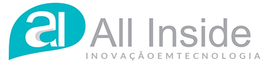 Logo AllInside