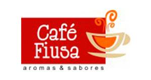 Cafe Fiusa