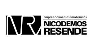 Nicodemos