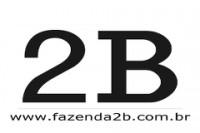 Fazenda 2b