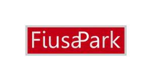Fiusa Park