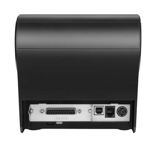 Impressora-Termica-No-Fiscal-Elgin-I9-Usb-Com-Guilhotina-20170209113313