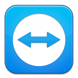 Team-Viewer-icon