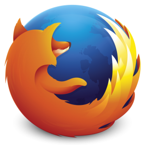 firefox_new_icon__august_6_2013__by_eddygraphic-d6gynba