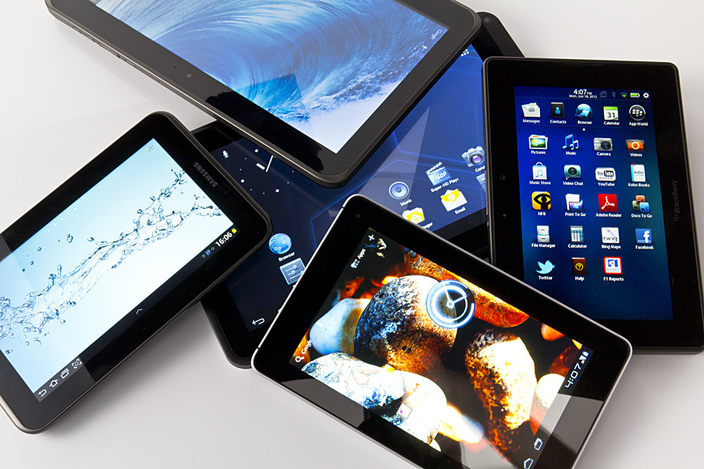 Tablets-on-the-market1
